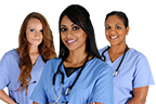 CNA Career Information for Certified Nursing Aides
